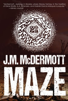 Maze_cover