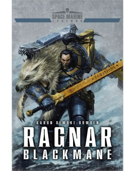blprocessed-ragnar20cover